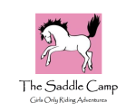 saddlecamp_logo